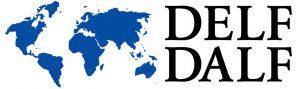 delf dalf πτυχία Γαλλικών
