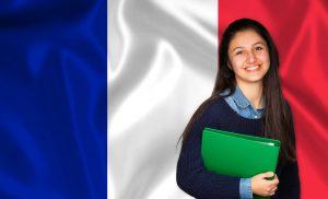 Γαλλικά στην Ευρωδιάσταση